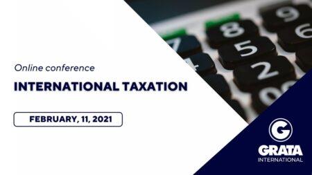 International Taxation in Azerbaijan, Belarus, Georgia, Kazakhstan, Moldova, Mongolia, Russia and Uzbekistan