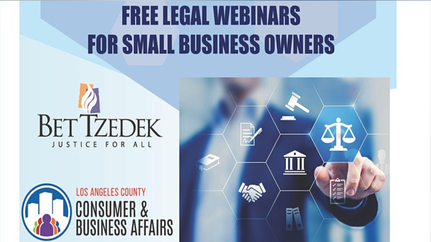 A Practical Guide to Patents and Trade Secrets for Small Businesses
