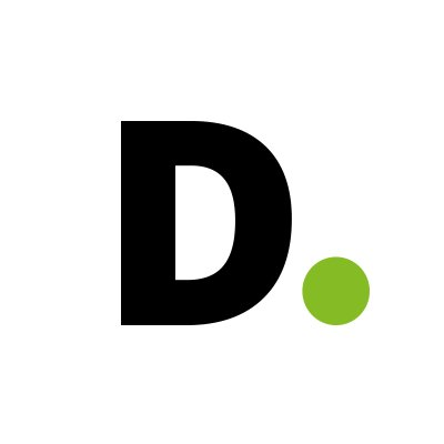 Deloitte in support of the USAID Health Reform Support (HRS)