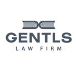 Адвокат, керівник судової практики @ Gentls