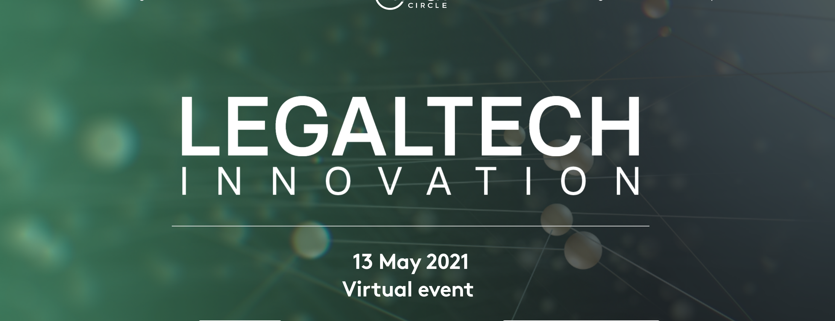 LEGALTECH Innovation Conference,