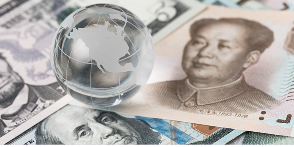 International Investment Law and Beyond