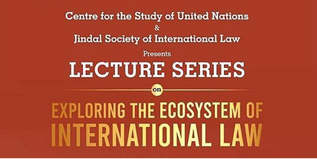 Meaning and Relevance of a Third World Approaches to International Law