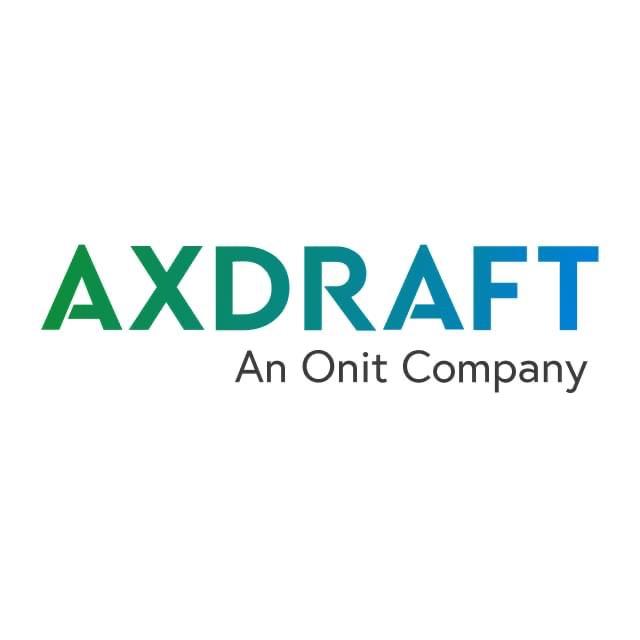 AXDRAFT