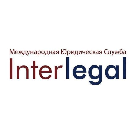 Lawyer with knowledge of Chinese