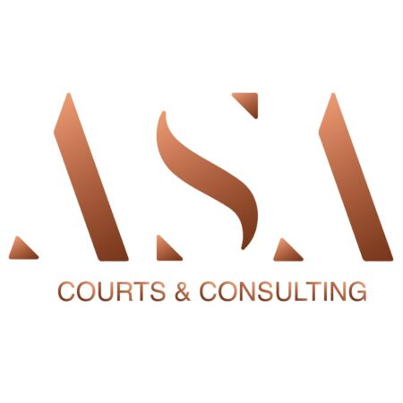 Юрист (адвокат) /Сопровождение бизнеса