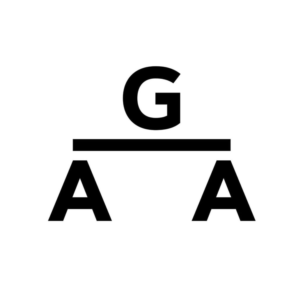AGA Partners
