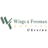 Wings & Freeman Capital Ukraine