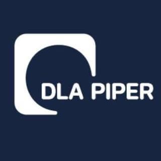 DLA Piper Ukraine