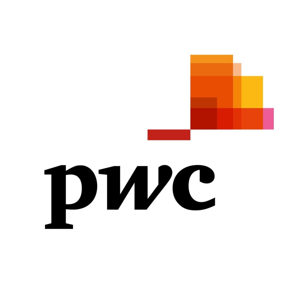 Experienced Lawyer (Corporate and M&A, Transactions Practice) @ PwC