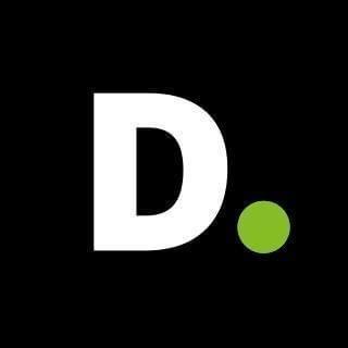 Deloitte Ukraine