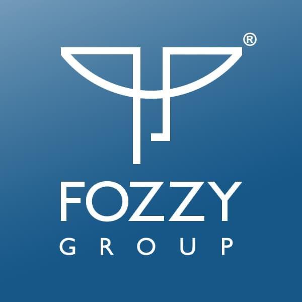 Юрист з управління активами @ Fozzy Group