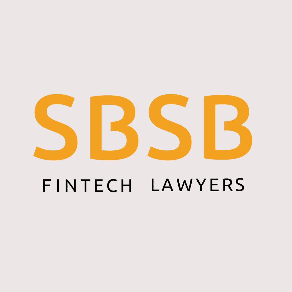 Юрист @ SBSB Fintech Lawyers