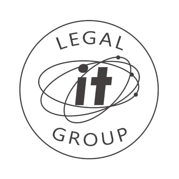Legal IT group