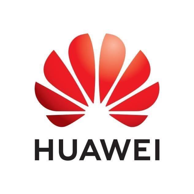 Huawei Ukraine