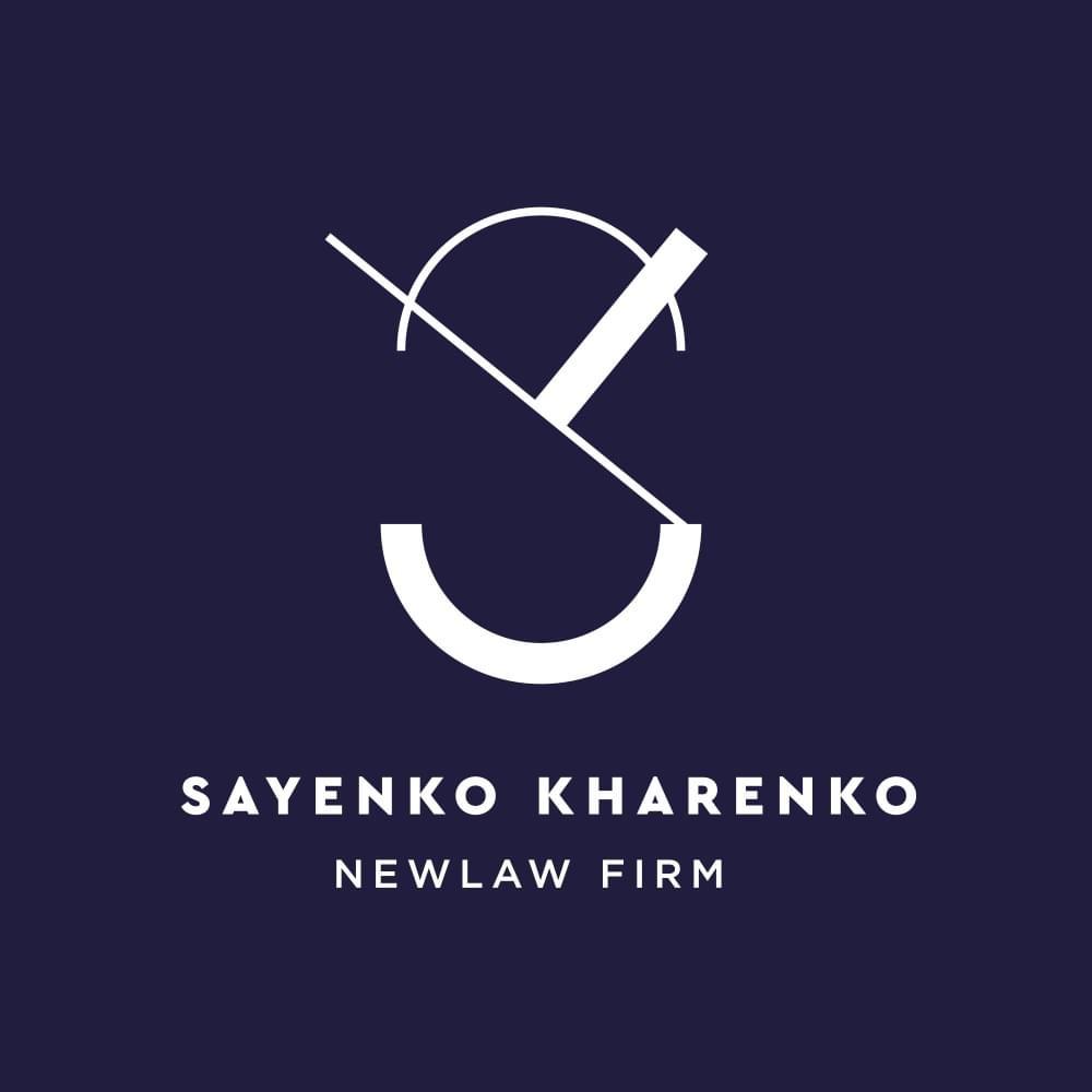 Associate, Energy sector @ Sayenko Kharenko