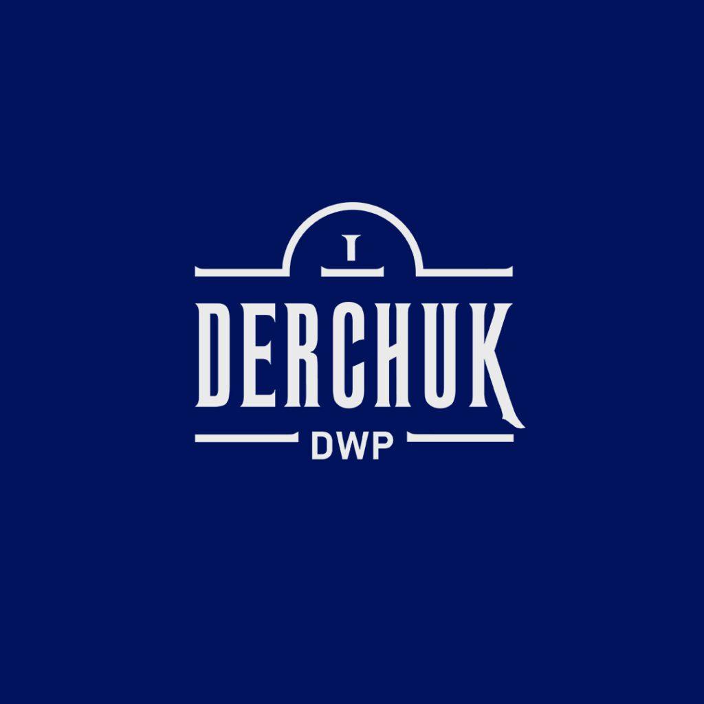 Derchuk & DWP Law Firm
