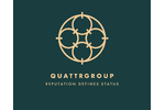 Lawyer/Tax consultant @ Quattrgroup