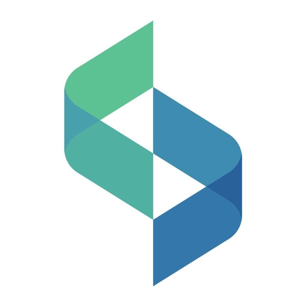 Codebridge Technology