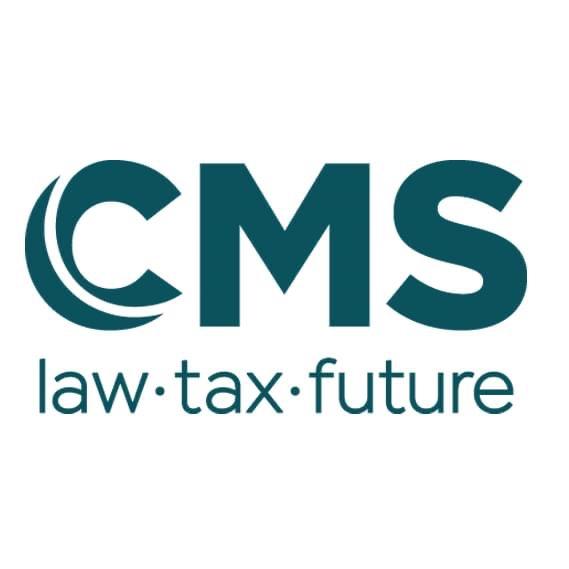 Associate/Real Estate @ CMS CMNO
