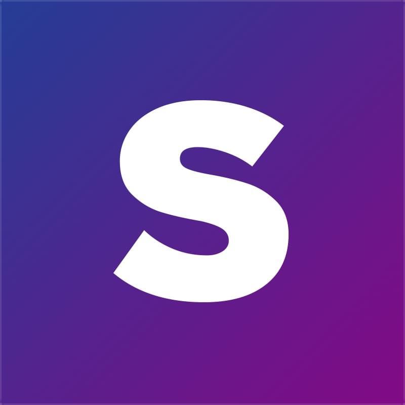 SoftServe