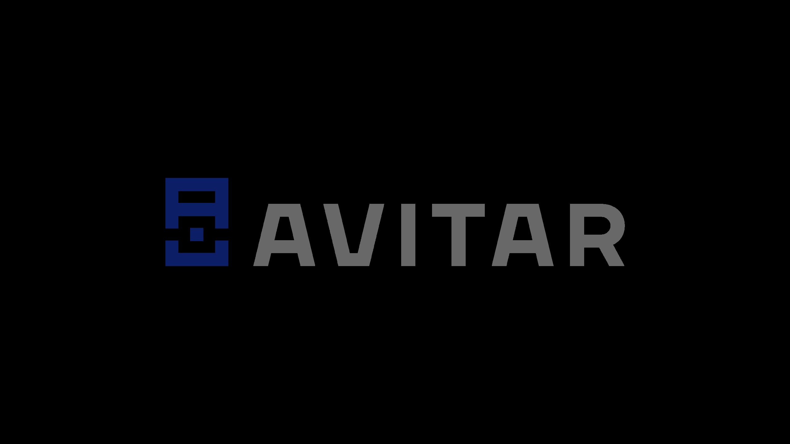 AVITAR