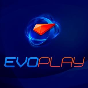 Senior IT Contract Lawyer @ EvoPlay
