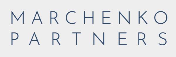 Marchenko Partners