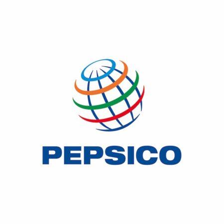 Юрисконсульт @ PepsiCo