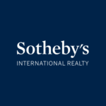Lawyer / General Counsel @ Sotheby's International Realty