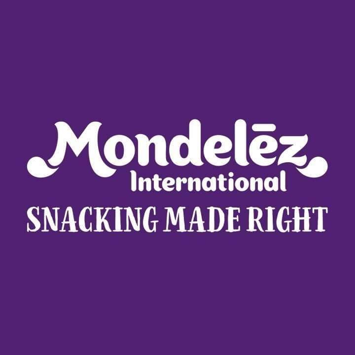 Legal Counsel @ Mondelēz International
