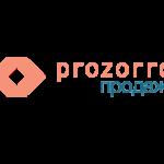 Юристконсульт до ProZorro.Продажі