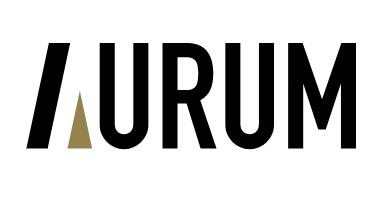Aurum Law Firm