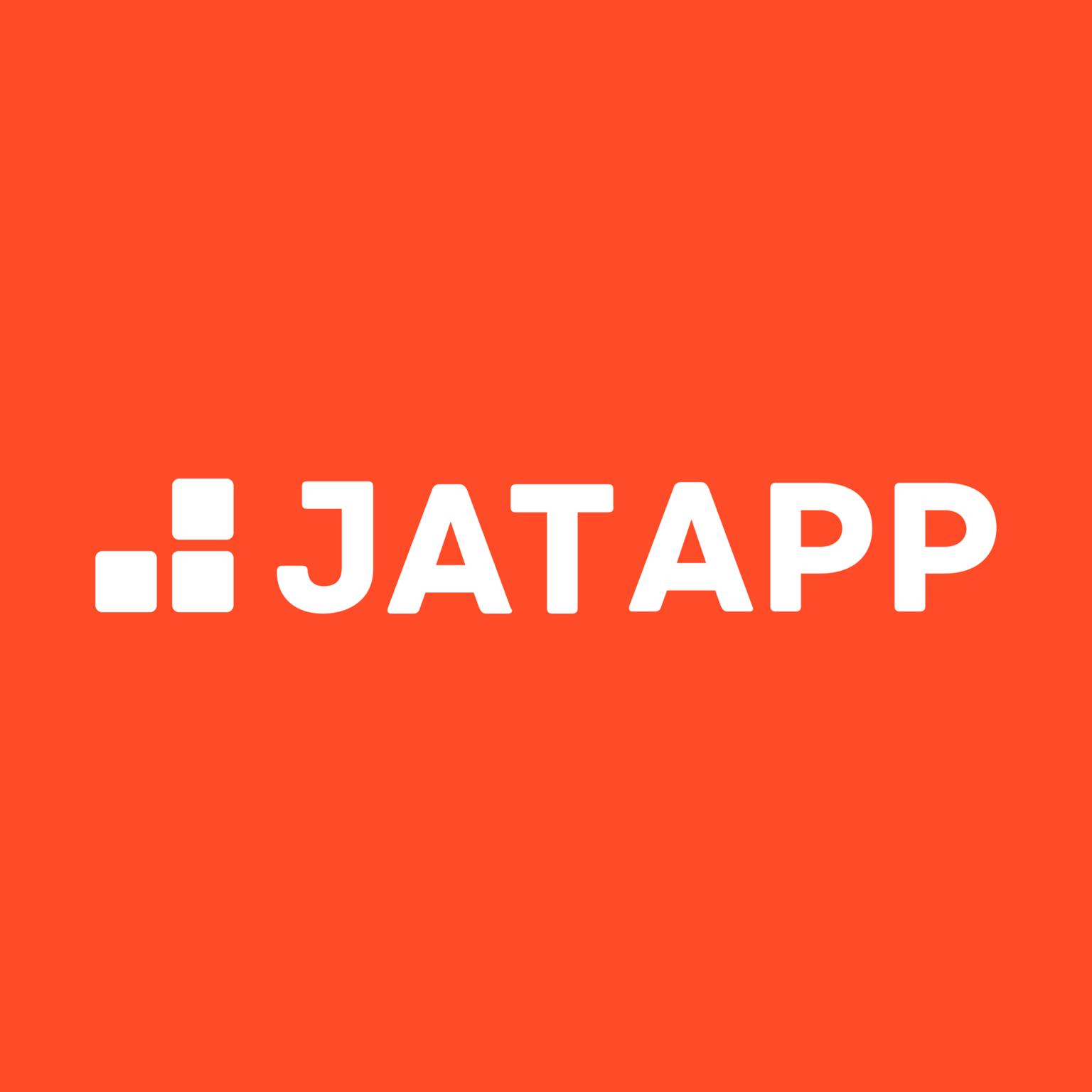 Legal Councel @ JatApp