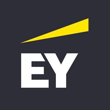Mid-Level Associate @ EY Ukraine