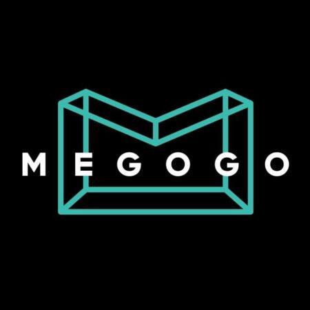 Lawyer @ Megogo