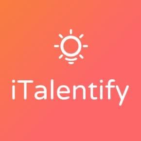Corporate lawyer @ ITalentify
